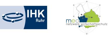 IHK-MEO-Logos