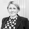 Sandra Schmitz
